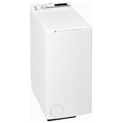 Lavatrice Whirlpool - TDLR 60214 6 Kg 60 cm Classe A+++