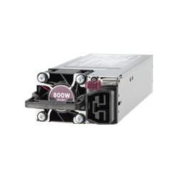 Alimentatore PC Hewlett Packard Enterprise - Hpe universal power supply kit - alimentatore - hot-plug / ridondante 865428-b21