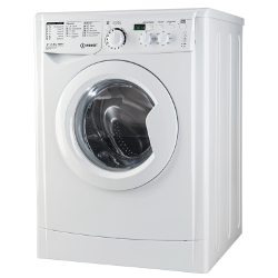 Lavatrice Indesit - EWD 81252 W IT.M