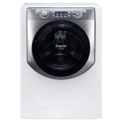 Lavatrice Hotpoint Ariston - AQ96F 29 IT
