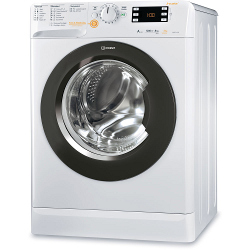 Lavasciuga Indesit - XWDE 861280X WKKK IT F103264