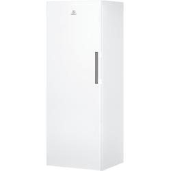 Congelatore Indesit - UI6 F1T W No Frost Verticale 222 Litri Classe A+