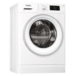 Lavasciuga Whirlpool - FWDG97168WSIT