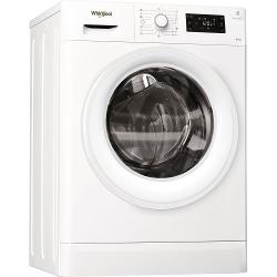 Lavasciuga Whirlpool - FWDD1071681WS EU 10 Kg 60.5 cm Classe A