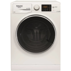 Lavatrice Hotpoint Ariston - SS RPG 723D IT