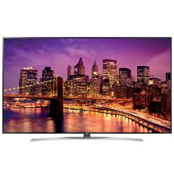 TV LED LG - Smart 86SJ957V Super Ultra HD 4K HDR