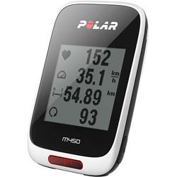 Sportwatch Polar - M450