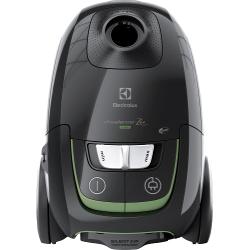 Aspirapolvere Electrolux - UltraSilencer Zen Green EUS8GREEN Con sacchetto 750 W 3.5 Litri