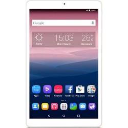 Tablet Alcatel - PIXI3 3G TAB 10