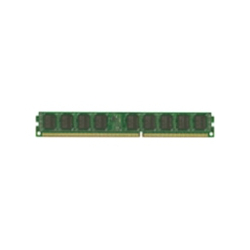 Memoria RAM Lenovo - 16gb (1x16gb  4rx4  1.35v) pc3l