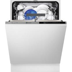 Lavastoviglie da incasso Electrolux - ESL5350LO