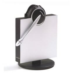 Jabra - Gn 9120 mono braccetto flex