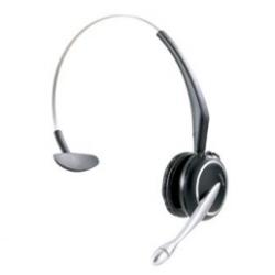 Cuffia con microfono Jabra - Gn 9120 mono braccetto midi
