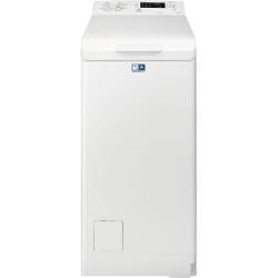 Lavatrice Electrolux - RWT1264ELW