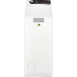 Lavatrice AEG - L7TBE722 7 Kg 60 cm Classe A+++