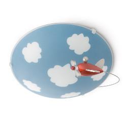 Plafoniera LED Philips - Sky Plafoniera