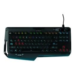 Tastiera Logitech - 920-007745