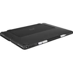 Tastiera Logitech - Slim combo 12 9 ipad pro