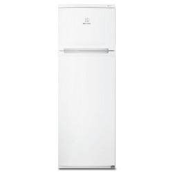 Frigorifero Electrolux - RJ2800AOW2 Doppia porta Classe A+ 54.5 cm Bianco