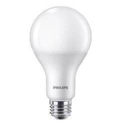 Lampadina LED Philips - LED 60W E27 2700°K