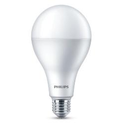 Lampadina LED Philips - Goccia E27 20W 2500LM 6500°K Bianco Freddo
