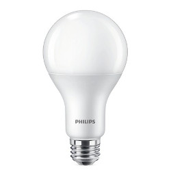 Lampadina LED Philips - LED 150W E27 2700°K