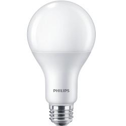Lampadina LED Philips - Goccia E27 17,5 W 4000°K