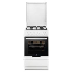 Cucina a gas Electrolux - RKK20160OW