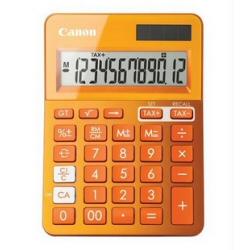 Calcolatrice Canon - Ls-123k