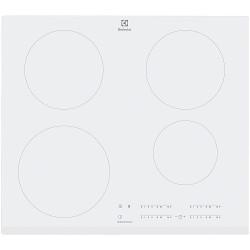Piano cottura a induzione Electrolux - LIT60443BW 4 Zone cottura Larghezza 59 cm