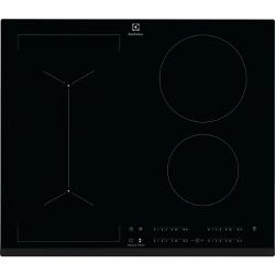 Piano cottura a induzione Electrolux - LIV63443 4 Zone cottura Larghezza 59 cm