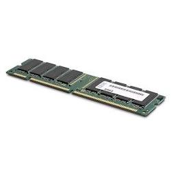 Memoria RAM Lenovo - 16gb truddr4 memory (2rx4  1.2v