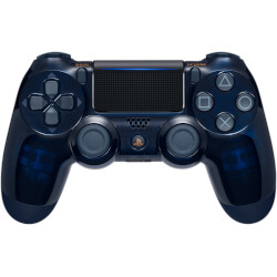 Controller Sony - PS4 Dualshock 4 Limited Ed. Wireless 500 Millions