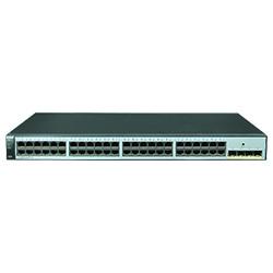 Switch Huawei - S1720-52gwr-pwr-4x 48p 10/100/1000