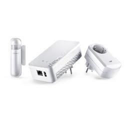 Kit Devolo - HOME CONTROL STARTER PACK 9806