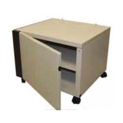 Ricoh - Mobiletto medio con 3 cassetti