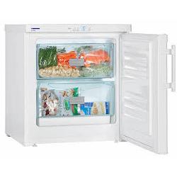 Congelatore LIEBHERR - Comfort gx 823 - congelatore - congelatore verticale 998782400