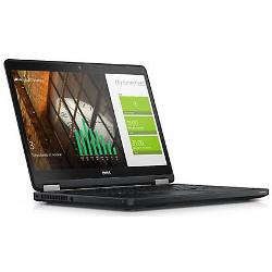 Notebook Dell - Latitude e5450