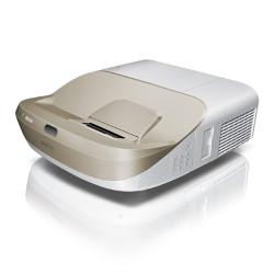 Videoproiettore BenQ - W1600ust