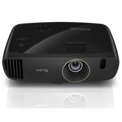 Videoproiettore BenQ - W2000+
