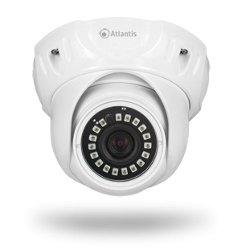 Telecamera per videosorveglianza Atlantis Land - A09-ahd-510d