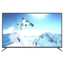 TV LED AKAI - Smart AKTV5021 T Full HD