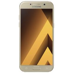 Smartphone Operatore Telefonico - Samsung A5 Gold