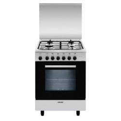 Cucina a gas Glem Gas - A664MI6