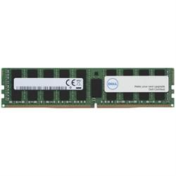 Memoria RAM Dell - A8058238