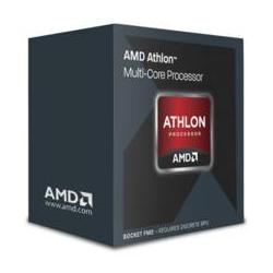 Processore Amd - Athlon x4 840 3.8ghz 65w