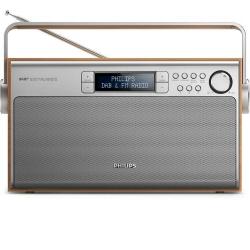 Radiosveglia Philips - Ae5220