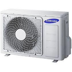 Unità esterna Samsung - AJ040NCJ2EG