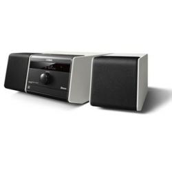 Mini Hi-Fi Yamaha - MCR-B020 White