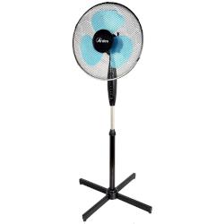 Ventilatore Ardes - AR5EA40P EASY